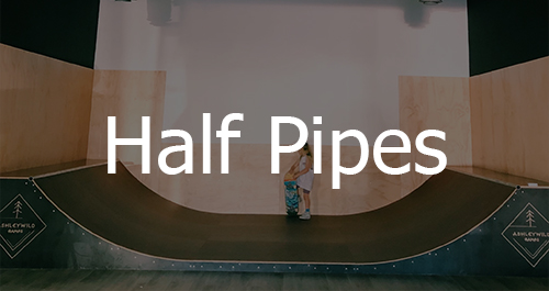 halfpipes_main