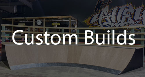 custom_main